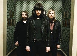 Septembre Band