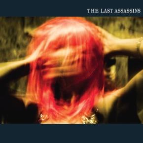 Jean Leloup et The Last Assassins: un chef-d'œuvre du rock'n'roll