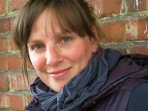 Entretien avec l'auteure Annie-Claude Thériault: les dessous de l'écriture