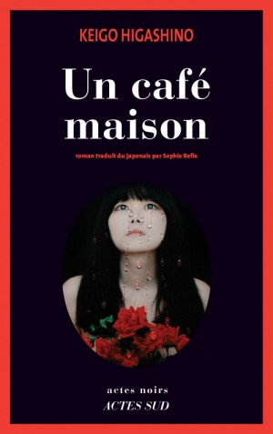 «Un café maison» de Keigo Higashino: un crime parfait? (image)