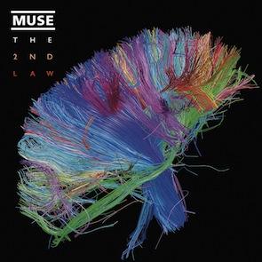 «The 2nd Law» de Muse: aventure épique au pays de l'électronique