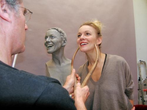 Musée Grévin: «l'art du vrai-semblant» arrive à Montréal (image)