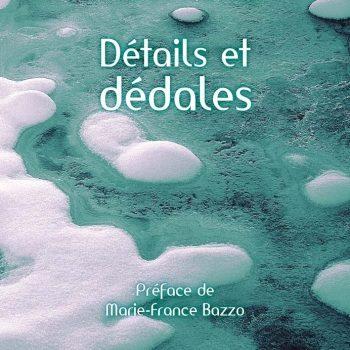«Détails et Dédales» de Catherine Voyer-Léger