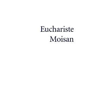 «Euchariste Moisan», le premier roman du cinéaste Denys Arcand