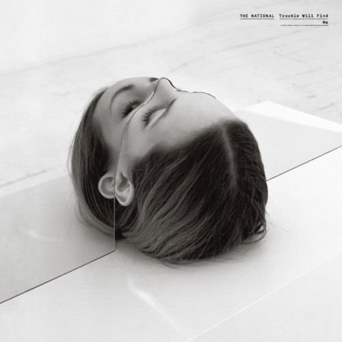 «Trouble Will Find Me» de The National: agréable confort (image)