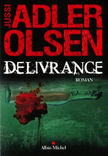 Critique-roman-polar-thriller-Jussi-Adler-Olsen-Delivrance-Editions-Albin-Michel-Bible-urbaine