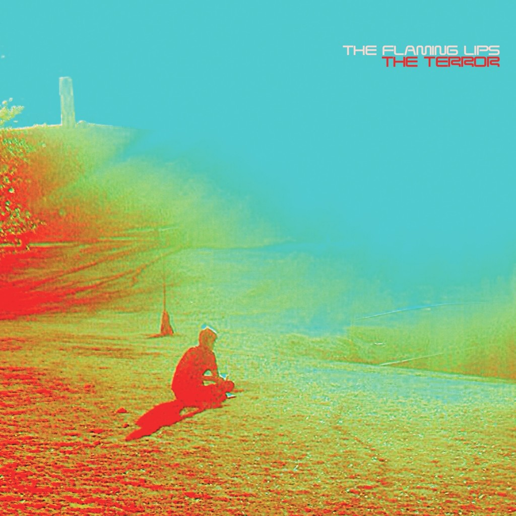 The-Terror-The-Flaming-Lips-critique-Cd-review