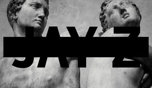 «Magna Carta… Holy Grail» de Jay-Z