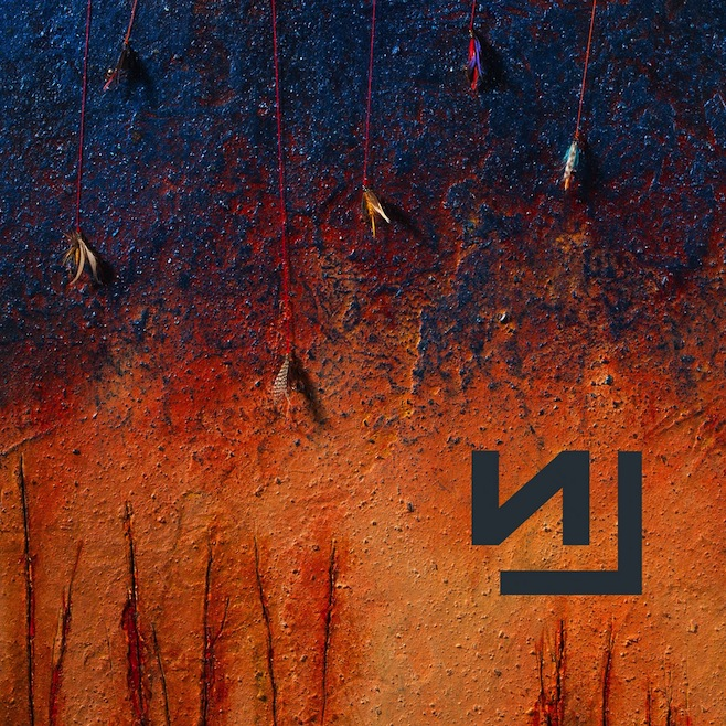 Hesitation-marks-Nine-Inch-Nails-critique-review