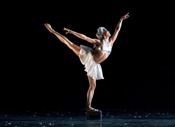 La-Belle-au-bois-dormant-critique-revue-Photo-John-Hall-Danseuse-Vanesa-G.R.-Montoya