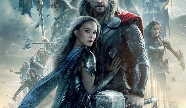 «Thor: the Dark World» d'Alan Taylor