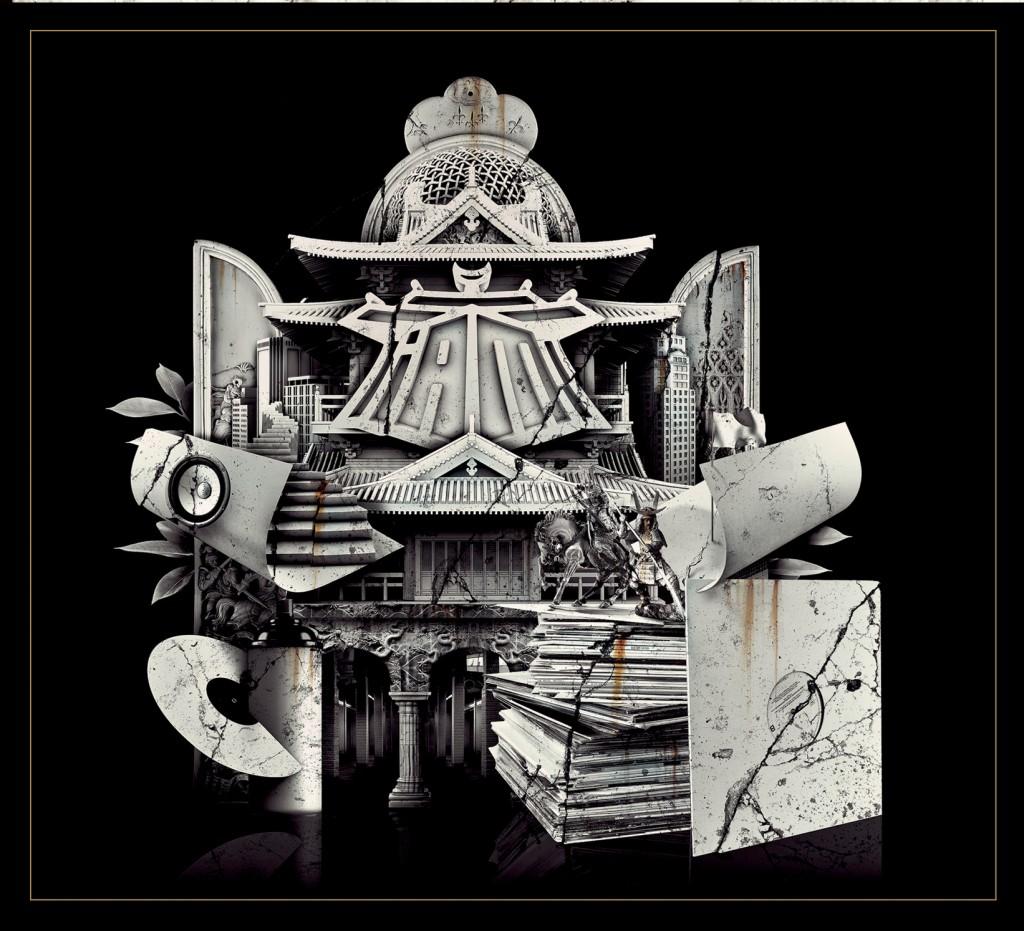 IAM-nouvel-album-critique-Bible-urbaine