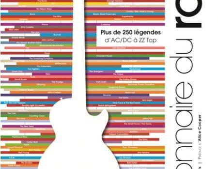 encyclopedie annees 60