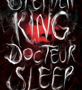 «Docteur Sleep» de Stephen King