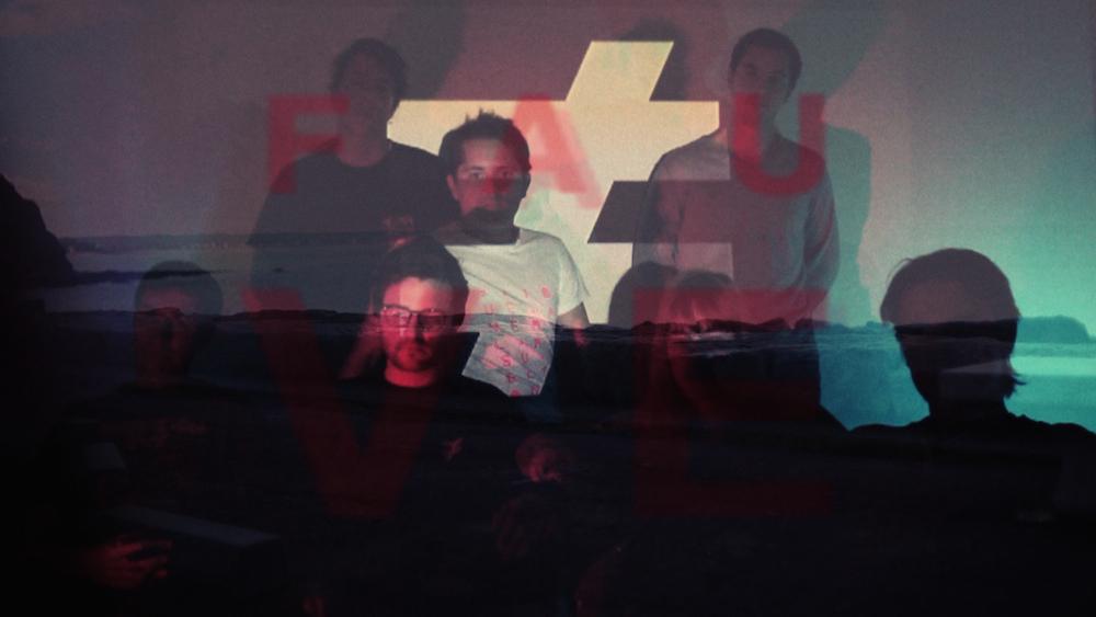 FAUVE-Vieux-freres-album-critique-Club-Soda-Montreal-en-lumiere-22-fevrier-2014-Bible-urbaine