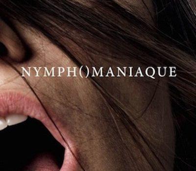 «Nymphomaniac» de Lars von Trier