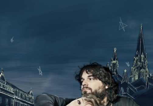 «Midsummer», écrite par David Greig et mise en scène par Philippe Lambert, de retour au Théâtre La Licorne dès le 5 mai
