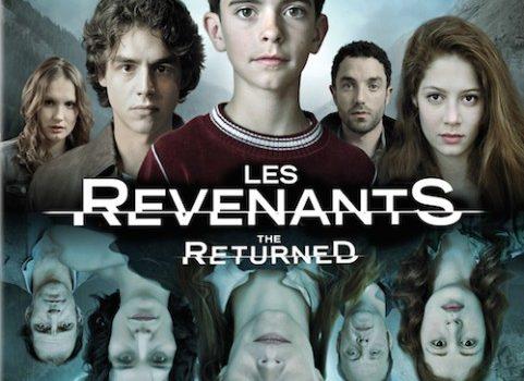 Les Revenants Concours-A-gagner-DVD-Les-revenants-saison-1-Les-Films-Seville-Bible-urbaine-481x700-481x350