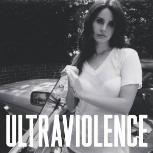 Critique-Lana-Del-Rey-Ultraviolence-Universal-Music-Born-to-Die-Paradise-Bible-urbaine-Une-e1403527601663