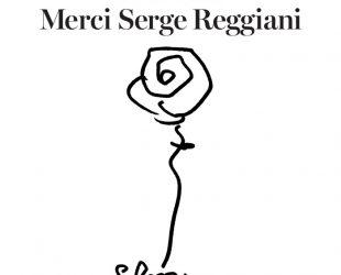 Isabelle Boulay dit «Merci Serge Reggiani» sur son nouvel opus