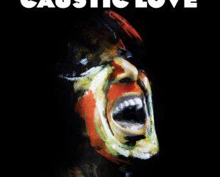 «Caustic Love», le troisième opus de l'Écossais Paolo Nutini