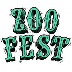 Top 20 des spectacles à ne pas manquer lors de la 6e édition de Zoofest
