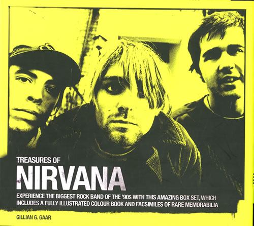 Treasures-of-Nirvana-Gillian-G-Gaar