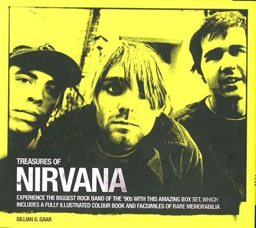 Treasures-of-Nirvana-Gillian-G-Gaar
