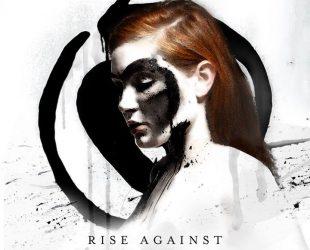 «The Black Market» de Rise Against