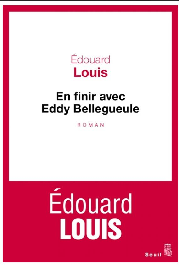en_finir_avec_eddy_bellegueule