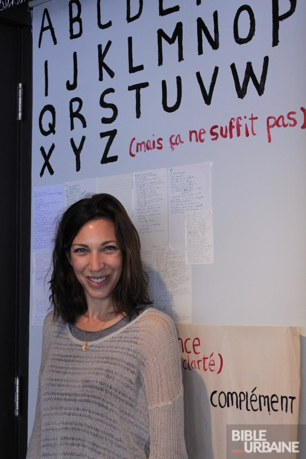 Entrevue-Evelyne-de-la-Cheneliere-Bible-Urbaine