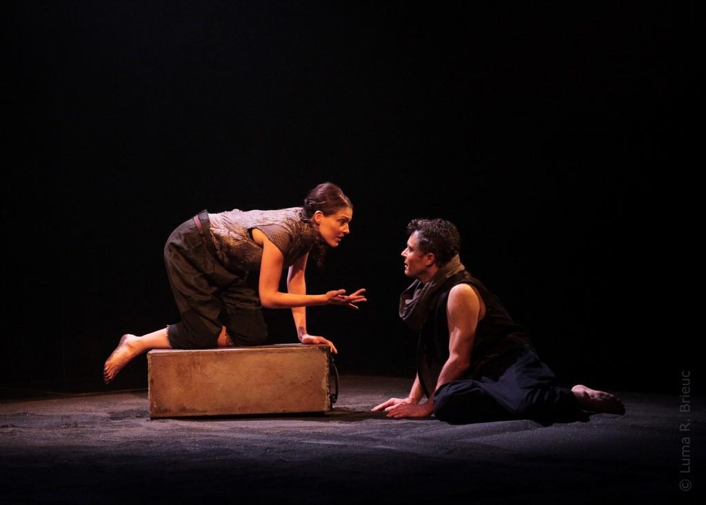 Les-paroles-Marc-Béland-Theatre-Prospero_02