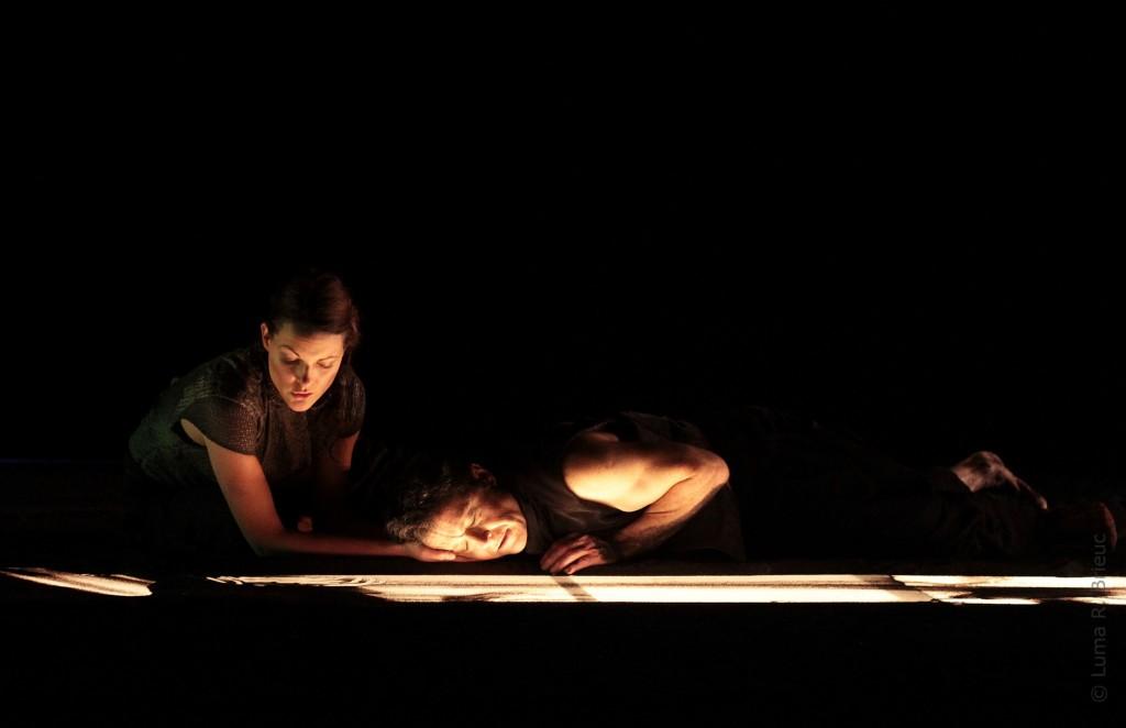 Les-paroles-Marc-Béland-Theatre-Prospero_03