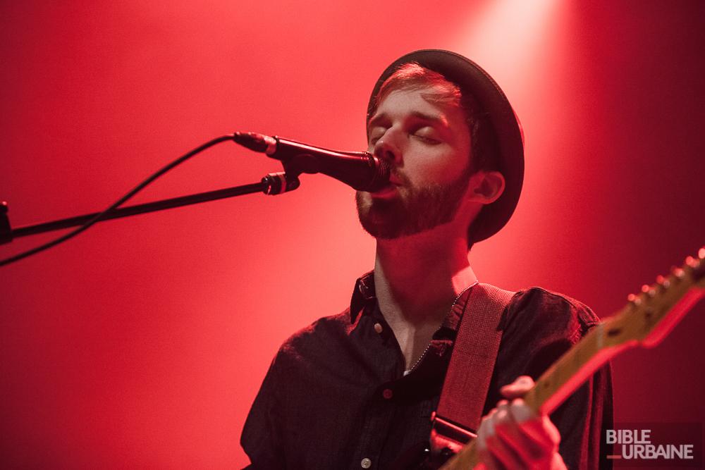 critique-james-young-metropolis-montreal-30-octobre-2014-3