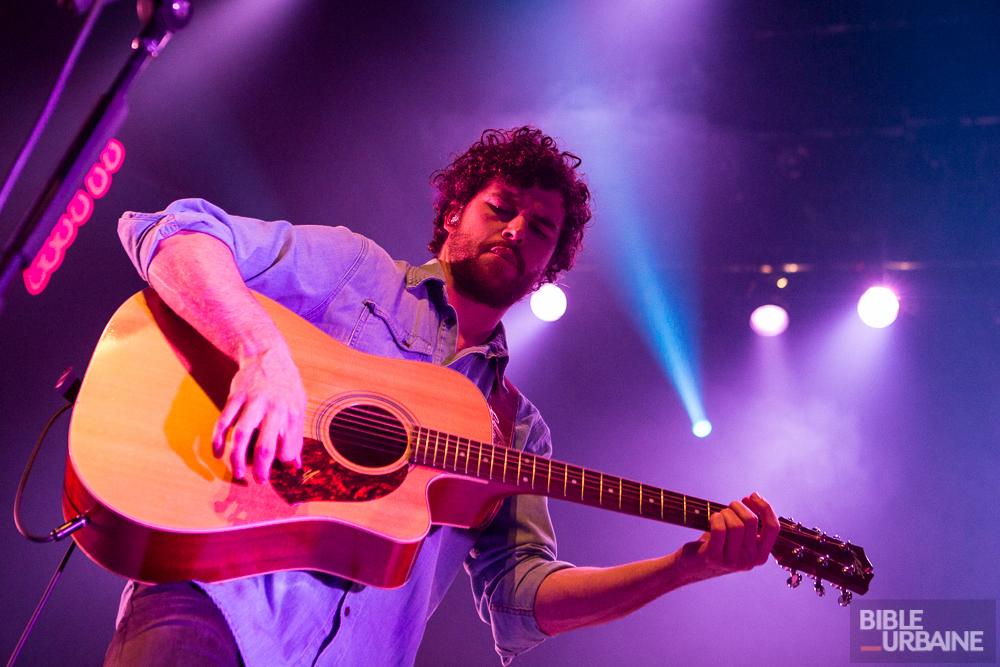 critique-vance-joy-metropolis-montreal-30-octobre-2014-10
