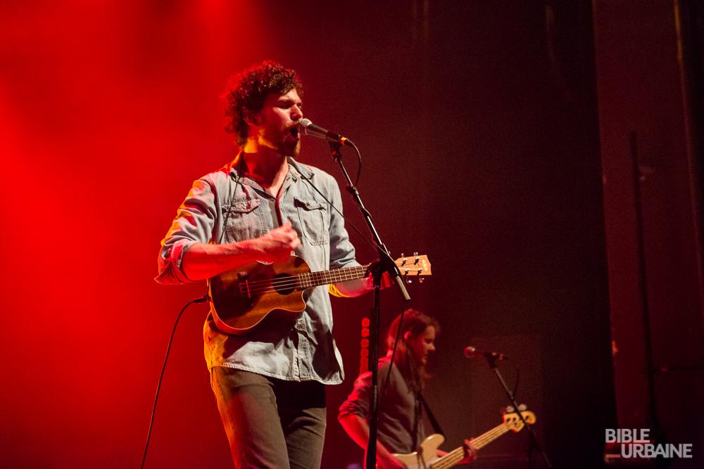 critique-vance-joy-metropolis-montreal-30-octobre-2014-16