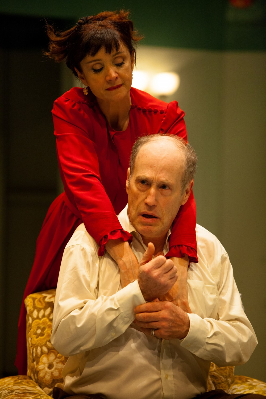 Avant-la-retraite-Thomas-Bernhard-Theatre-Prospero-Bible-Urbaine