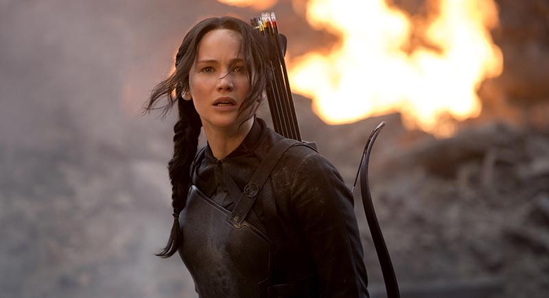 Critique-film-Hunger-Games-Mockingjay-Part1-2014-Bible-urbaine