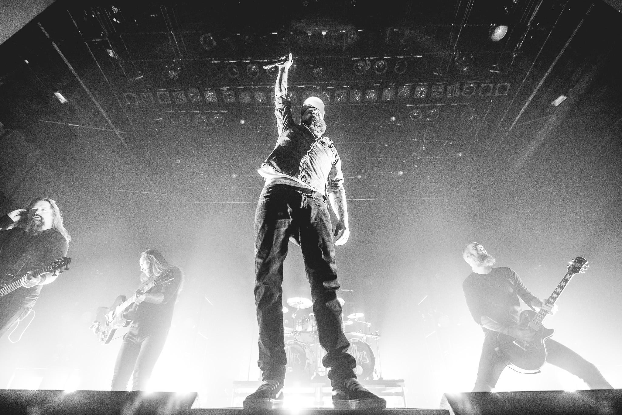 Critique-concert-Opeth-and-In-Flames-Metropolis-de-Montreal-samedi-20-decembre-2014_01