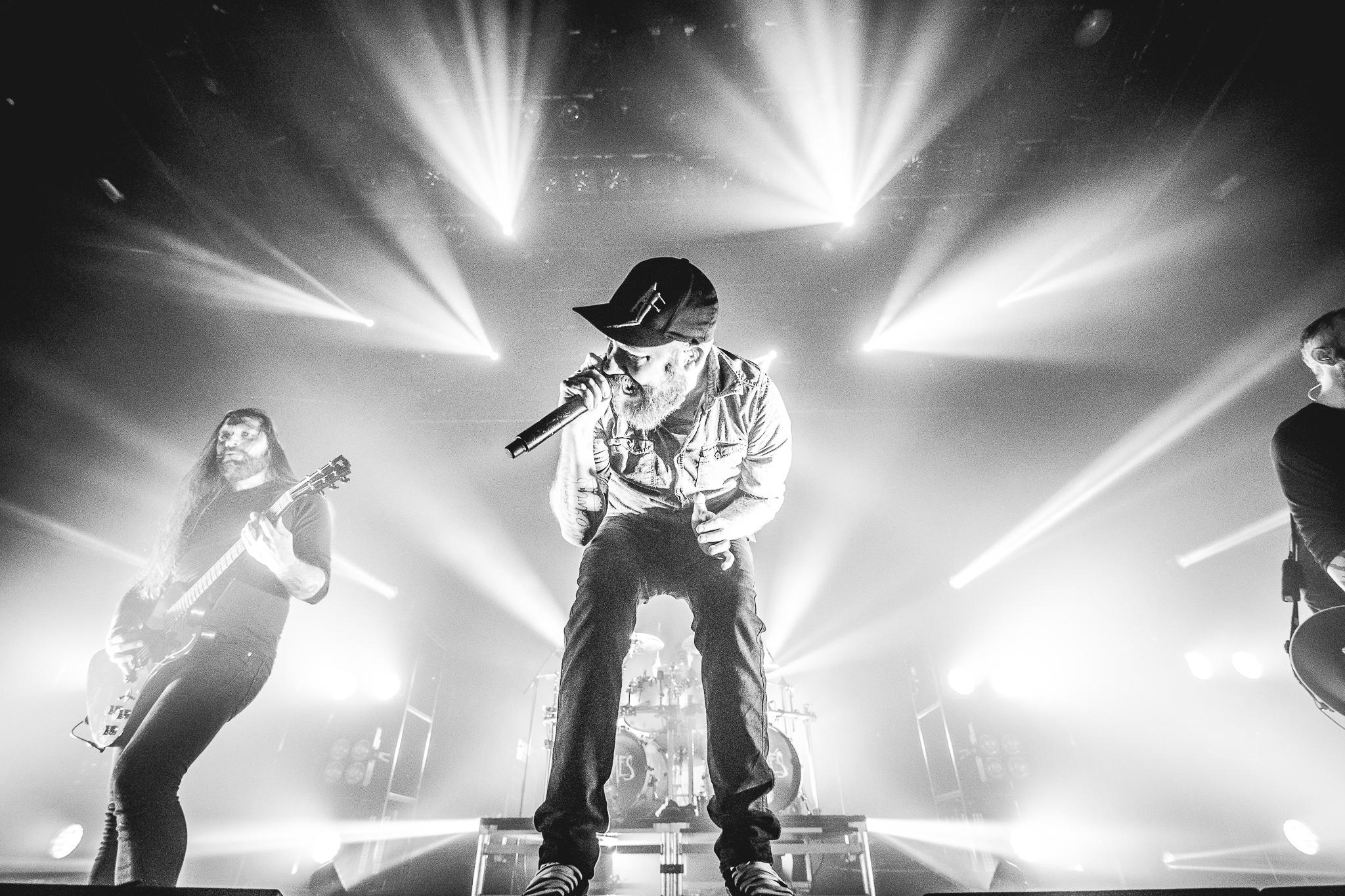 Critique-concert-Opeth-and-In-Flames-Metropolis-de-Montreal-samedi-20-decembre-2014_02