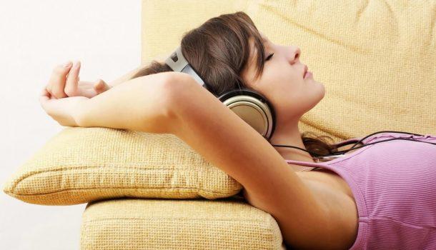 3 conseils ludiques pour demeurer sain d'esprit dans un bloc-appartements