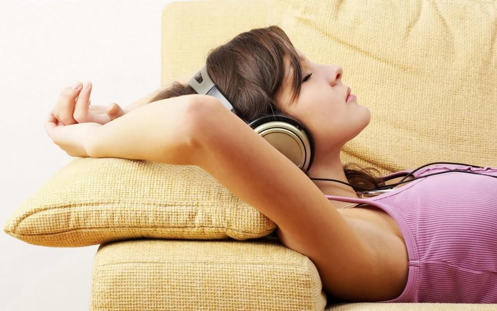 3-conseils-pour-rester-melomane-zen-en-appartement-Bible-urbaine