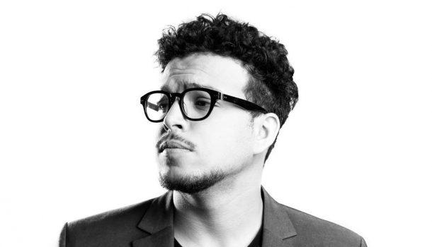 «Dans la peau de…» l'humoriste Mehdi Bousaidan