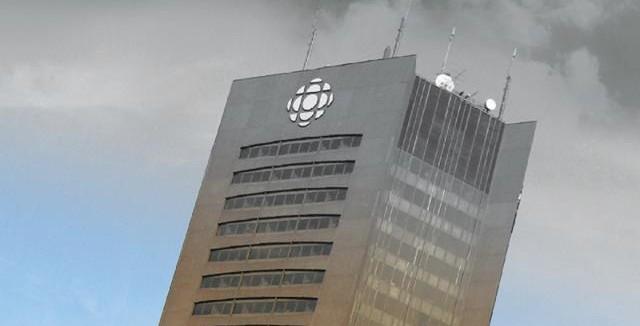 Ici-etait-Radio-Canada-Alain-Saulnier-Boreal-Critique-Litterature-Bible-urbaine