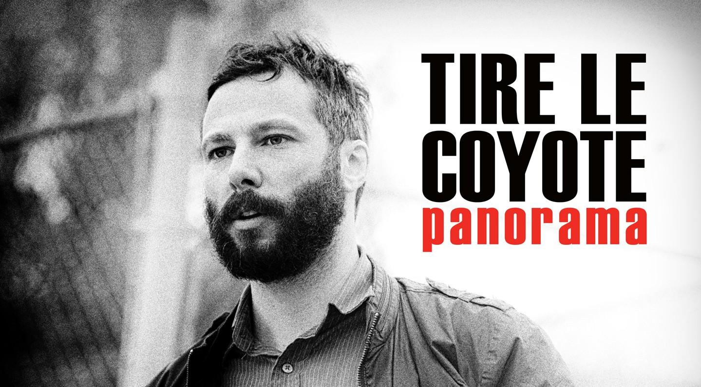 Tire-Le-Coyote-Panorama-Critique-album-review-Bible-Urbaine
