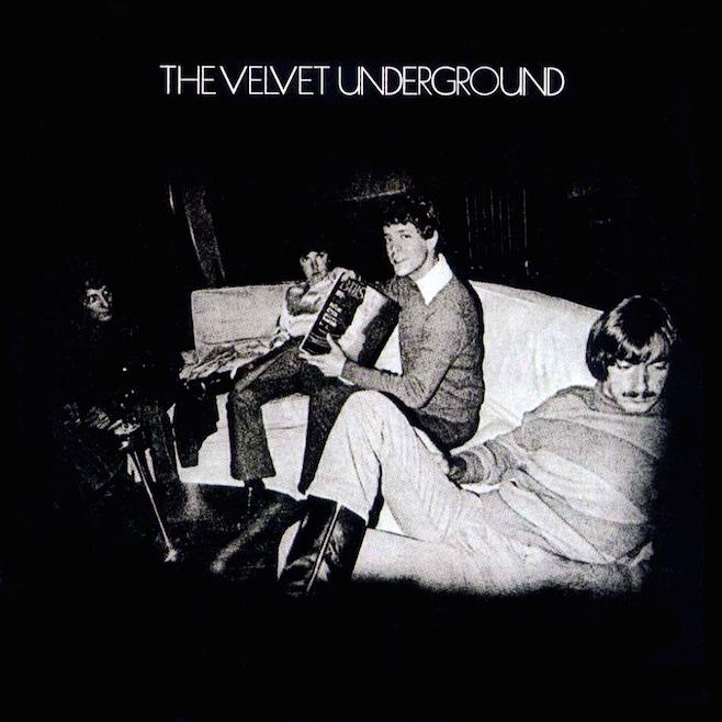 Velvet-Underground-Lou-Reed