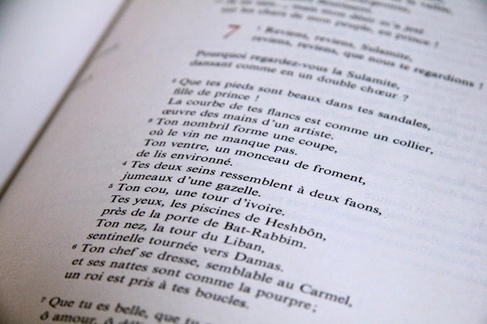 entrevue-genevieve-pettersen-sainte-bible-cantique-des-cantiques