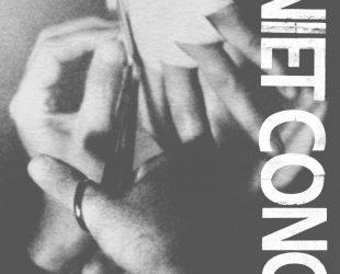 L'album homonyme du groupe canadien Viet Cong