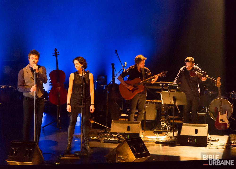 legendes_peuple_theatre_outremont_10fevrier2015-2