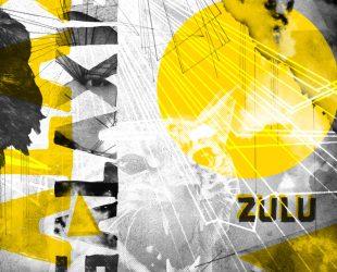 «Zulu», le quatrième album de Galaxie